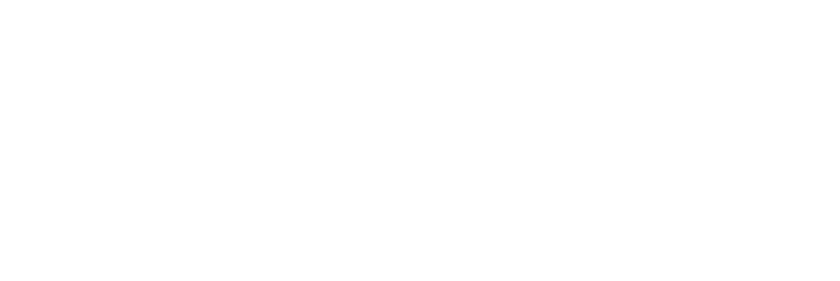 texte logo atelier imagine copie